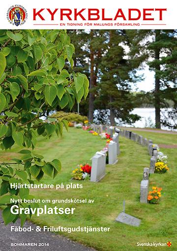 Kyrkbladet-2-2014