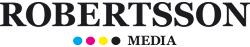 Robertsson Media
